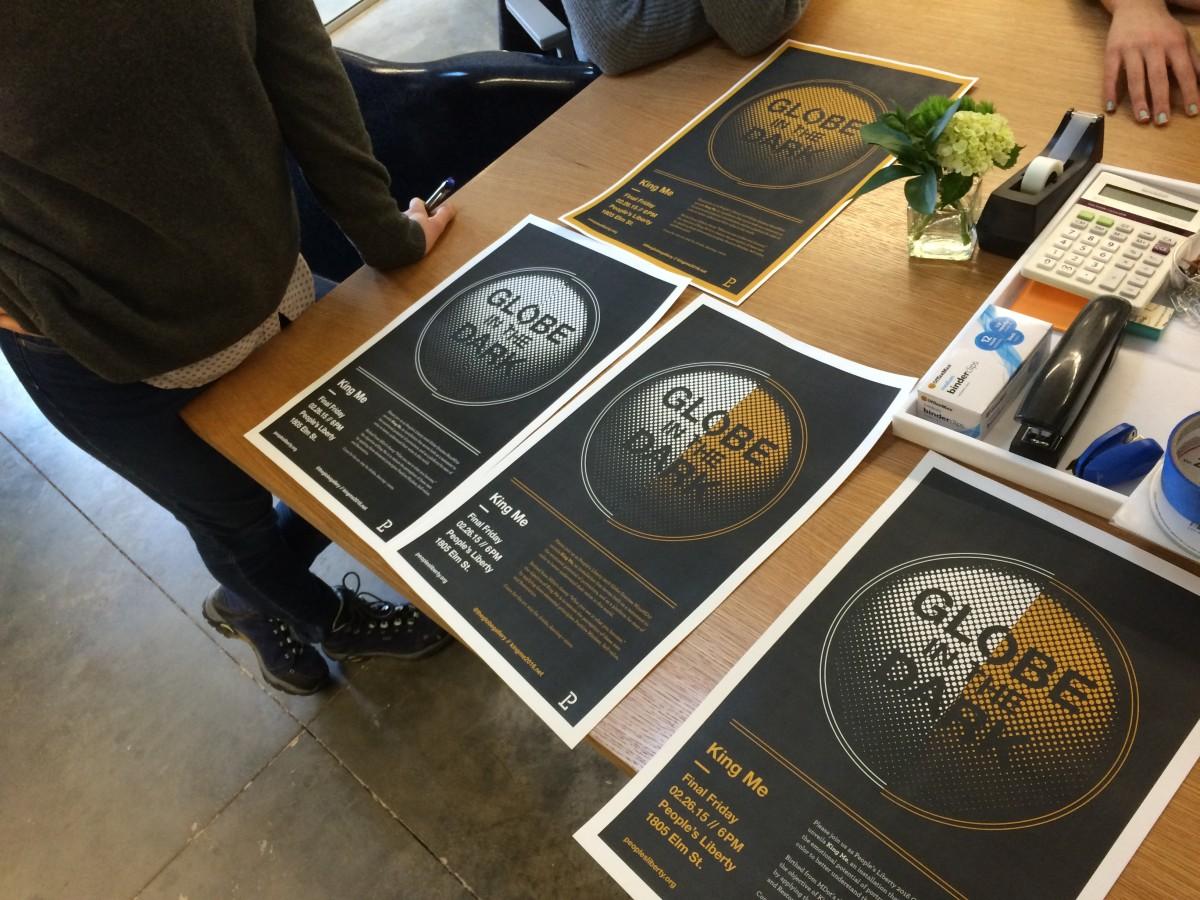 refining_poster_design