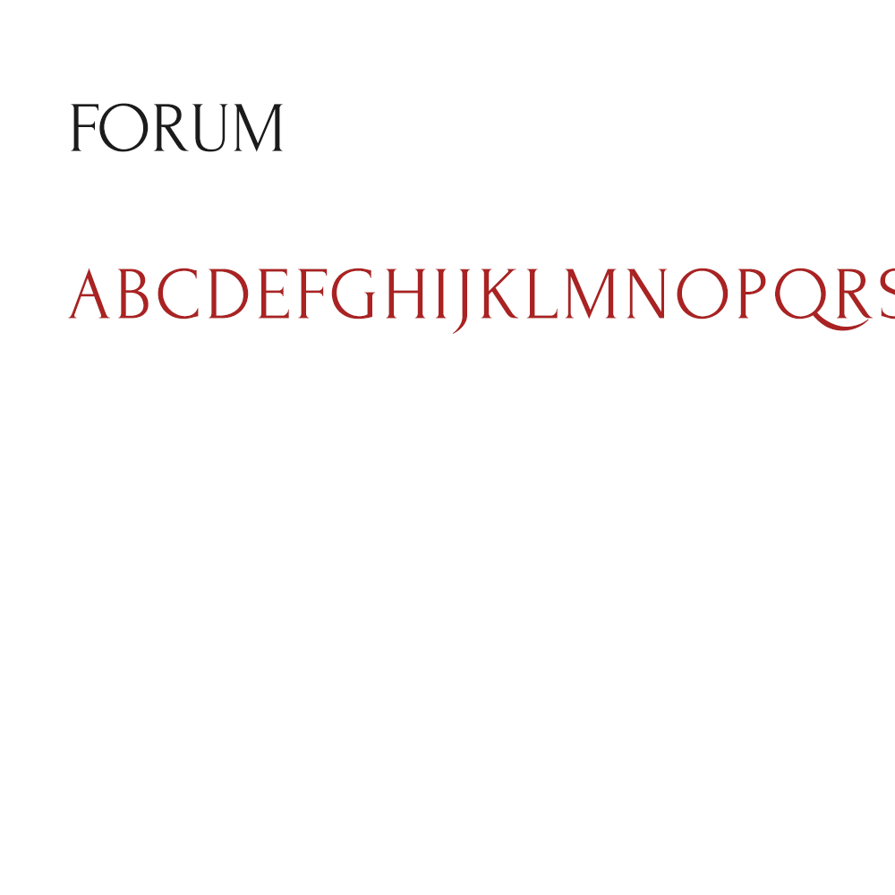 0002_forum