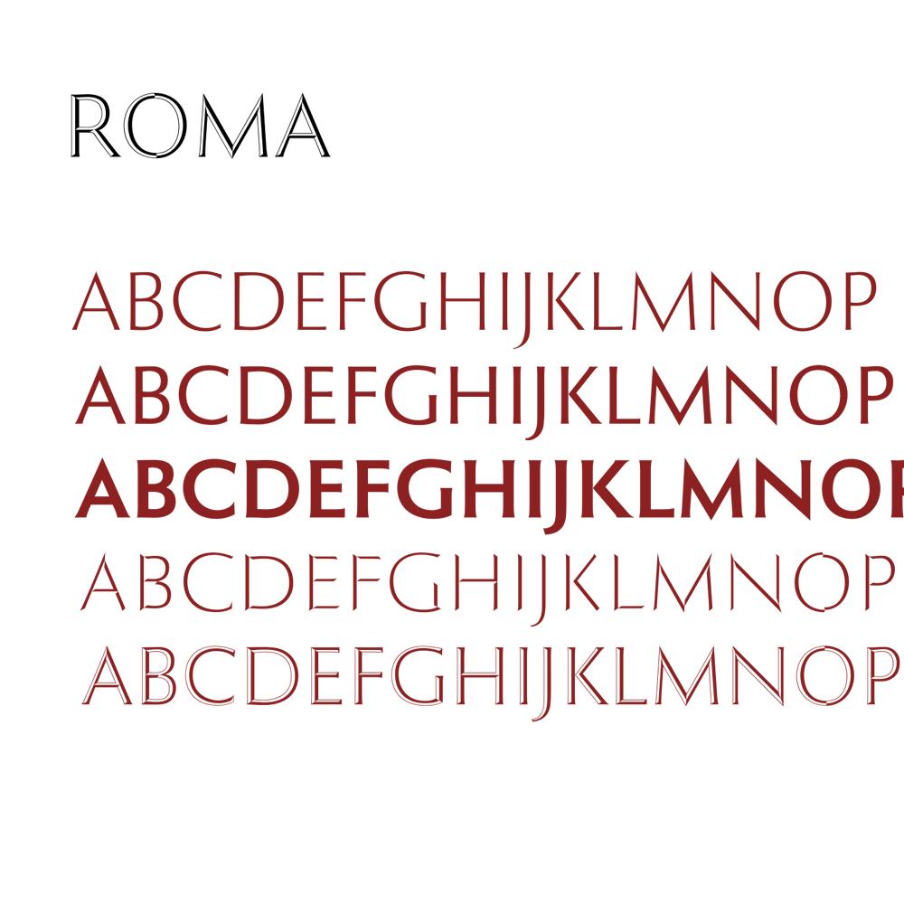 0003_roma