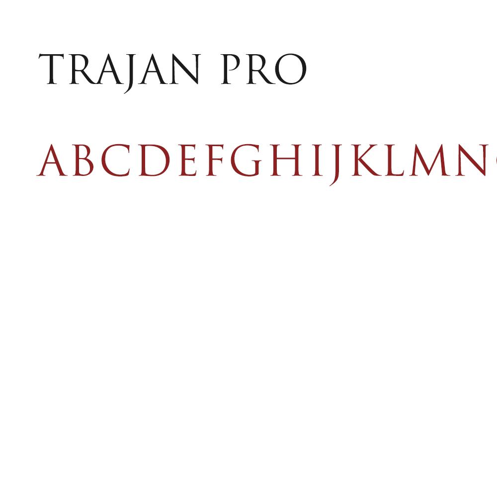0004_trajan