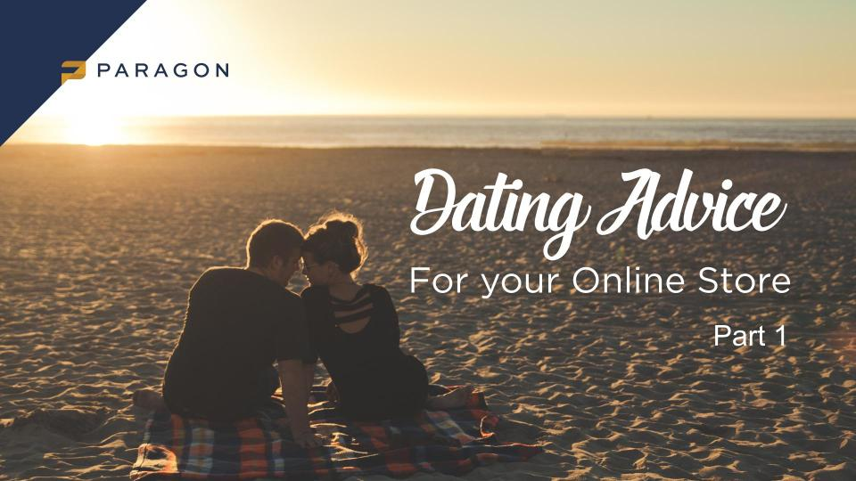 point baker online hookup & dating Offline dating and (b) whether online dating promotes better romantic outcomes   that 1997 was the tipping point, when the number of users reached critical  mass  (eg, baker, 2008 fiore & donath, 2004 gottlieb, 2006 lawson & leck .