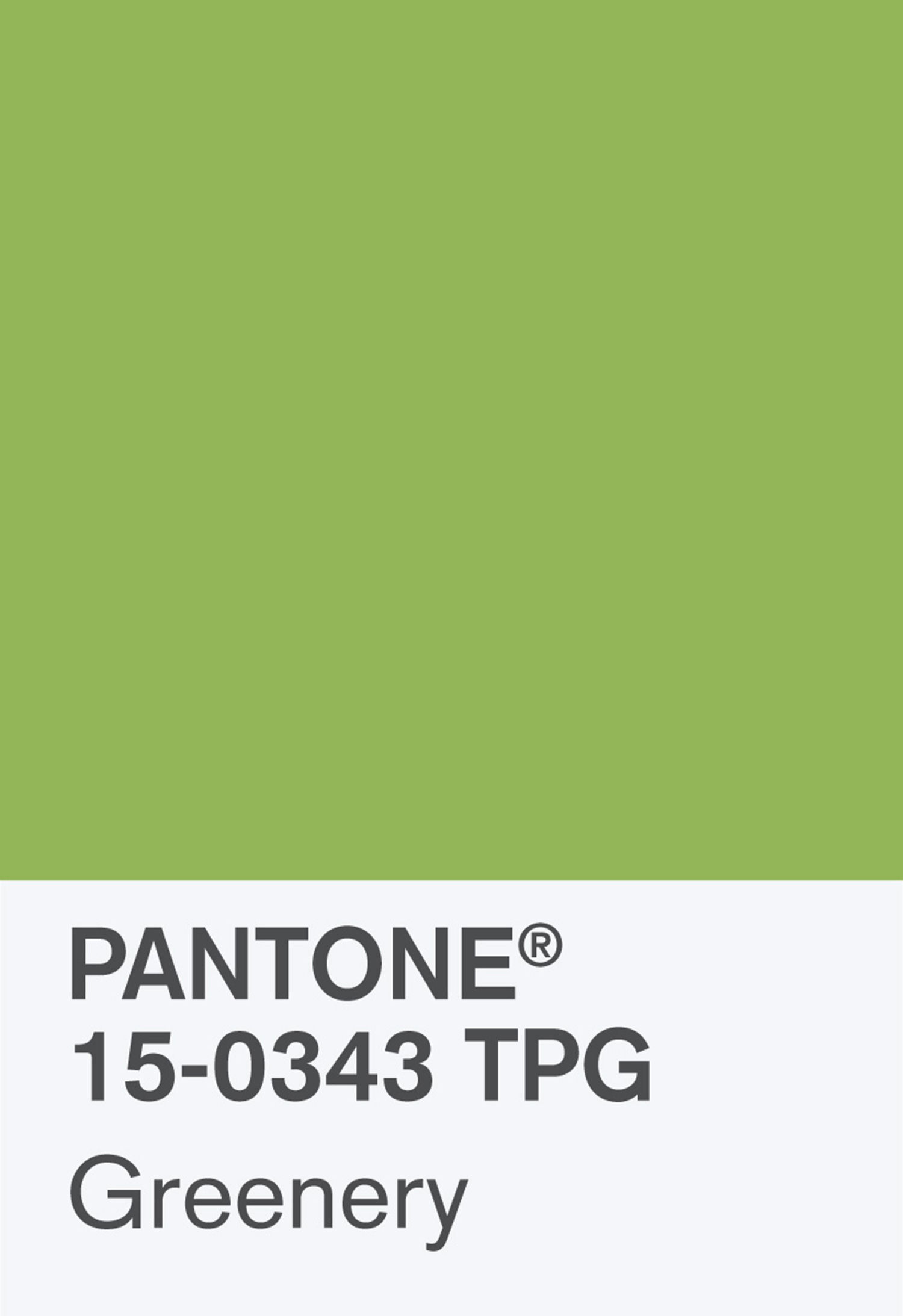 pantonechip-15-0343-tpg-greenery